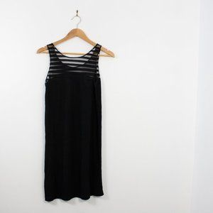 Joe Fresh Mini Dress